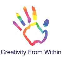 Creativity From Within | Art Psychotherapy | 07762782114